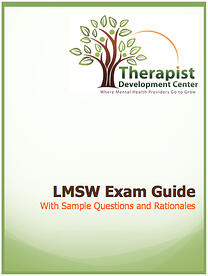 LMSW_Exam_Guide_Image