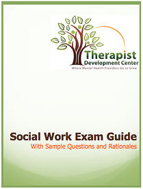 Social_Work_Exam_Study_Guide_Image
