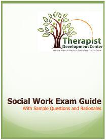 Social_Work_Exam_Study_Guide_Image